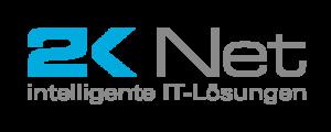 logo-103