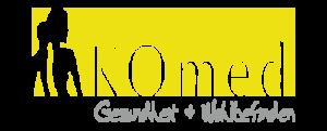 logo-116