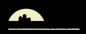 logo-127