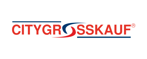 Logodesign + Marken