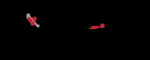 logo-143