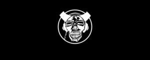 logo-161