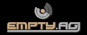 logo-178