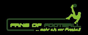 logo-184