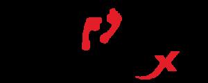 logo-189