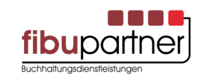 logo-191