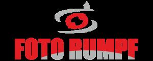 logo-196