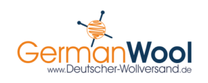 logo-198