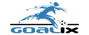 logo-199