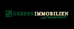 logo-204