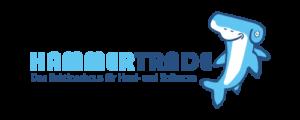 logo-208