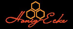 logo-210