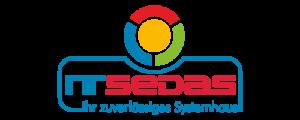 logo-214