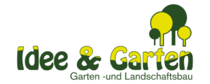 logo-215
