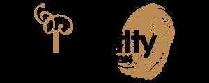 logo-219