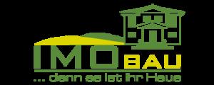 logo-222