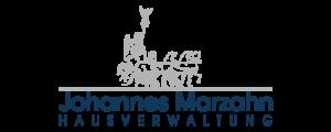logo-223