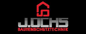 logo-224