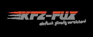 logo-229