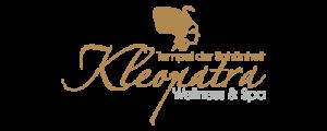 logo-233