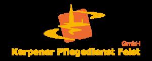 logo-239