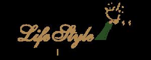 logo-244