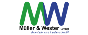 logo-254