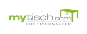 logo-257