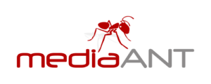 logo-258