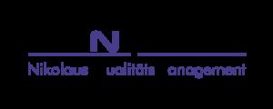logo-266