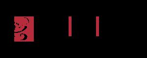logo-276
