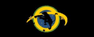 logo-281