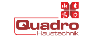 logo-286