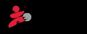 logo-292
