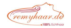 logo-302