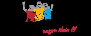 logo-307