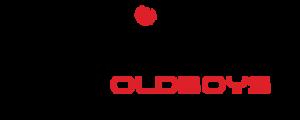 logo-315