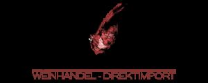 logo-317
