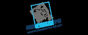logo-333