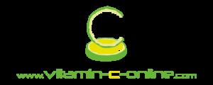 logo-334