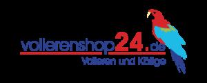 logo-337