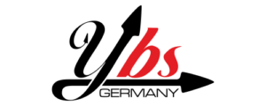 logo-348