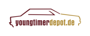 logo-349