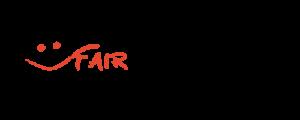 logo-35