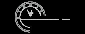 logo-352