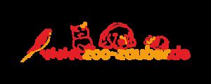 logo-355