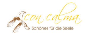 logo-44