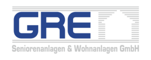 logo-47