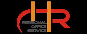 logo-59