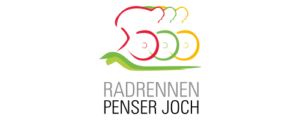 logo-66